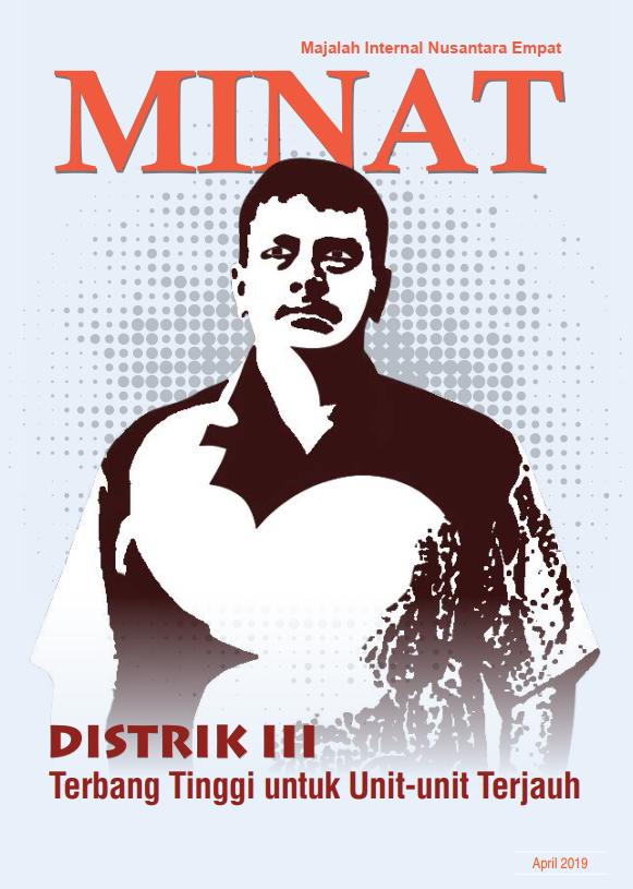 MinatApril