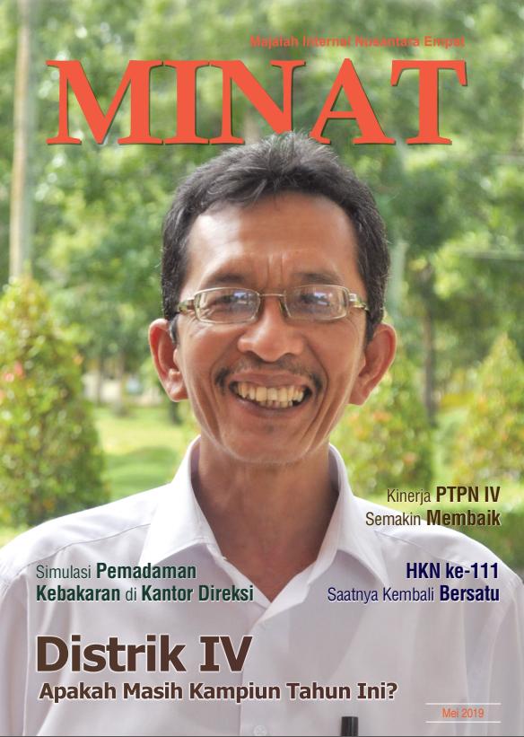 Minat-Mei-2019