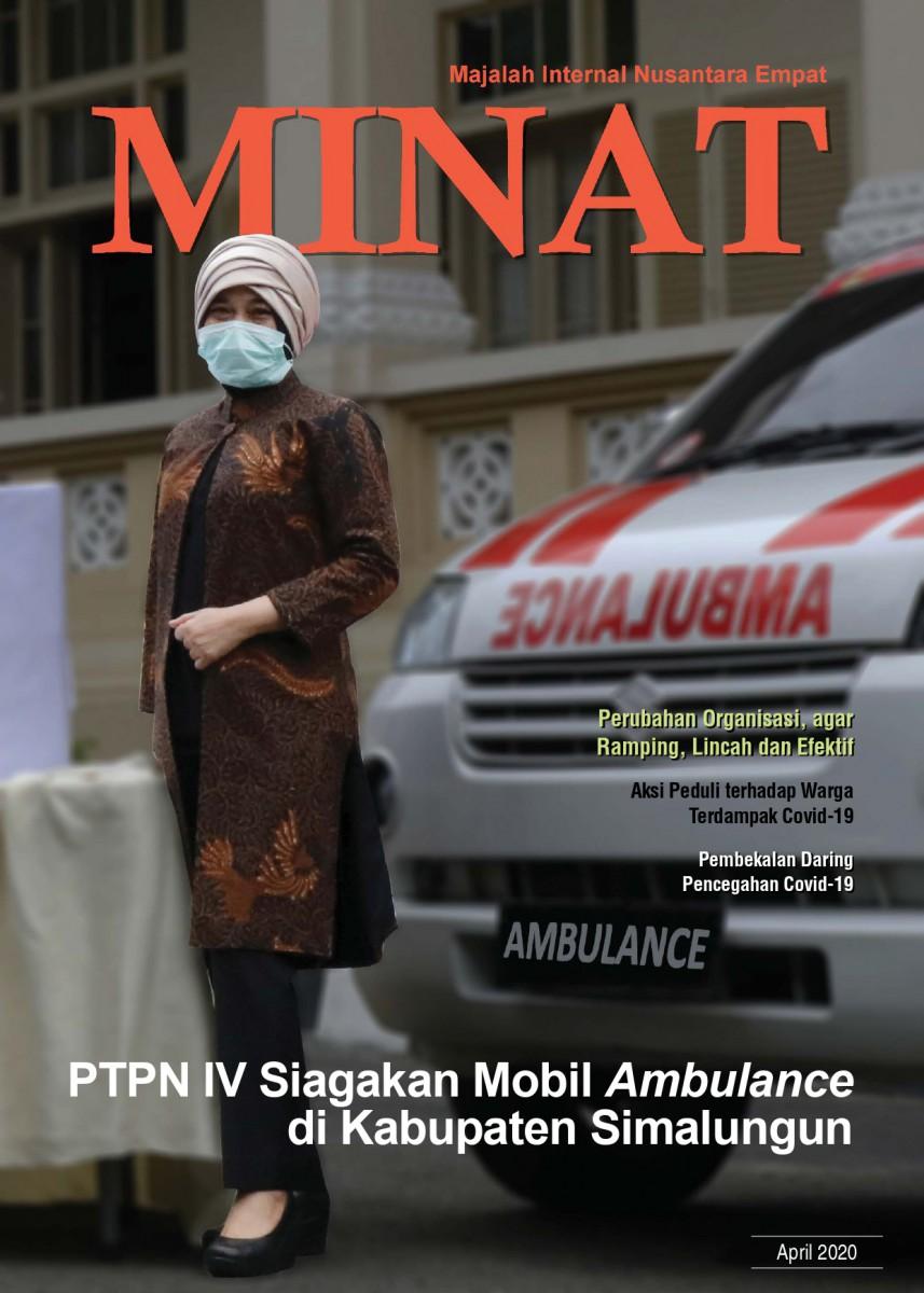 MINAT 2020 Edisi Bulan April_page-0001