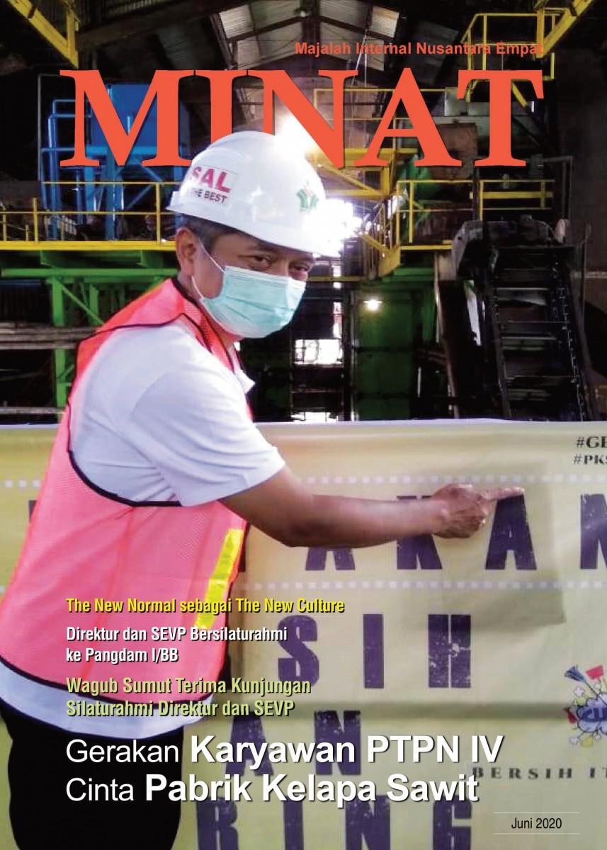 MINAT 2020 Edisi Bulan Juni-01