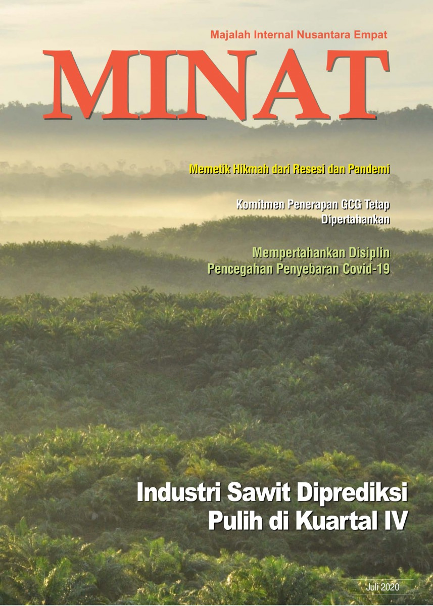 MINAT 2020 Edisi Bulan Juli-01