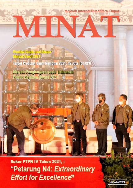 MinatFeb2021